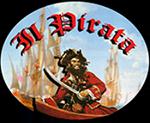 Il Pirata Passoscuro